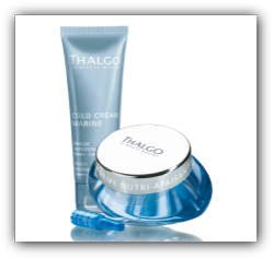 Thalgo Products